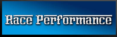 Формула 1, картинг — новости чемпионата 2013, Картинг в Москве, ралли, тест драйв на Race Performance