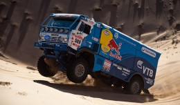 rally_dakar_2013_performance_race