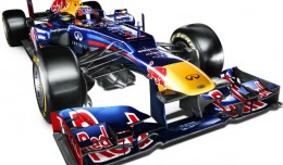 -red-bull-rb8-2-horizontal-gallery_avtocport_performance
