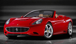 2012-ferrari-california1
