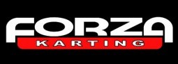 FORZA_karting_RED_RGB-copy1-300x98