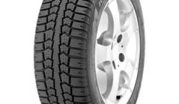 pirelli_winter_icecontrol