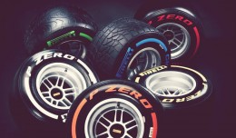 Pirelli_f-1_f1_2013_race_performance